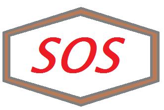 SOS désepoir, trop de crédit!! Faire une racaht de crédit?