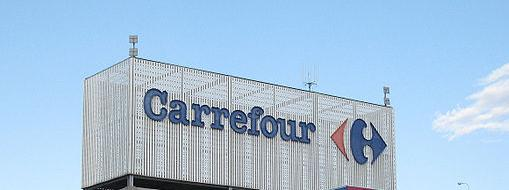 carrefour credit magasin
