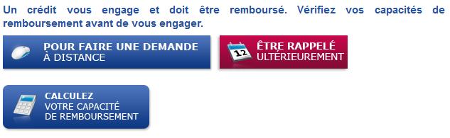 Extrait du site www.labanquepostale.fr