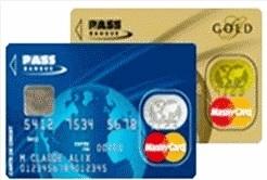 carte pass