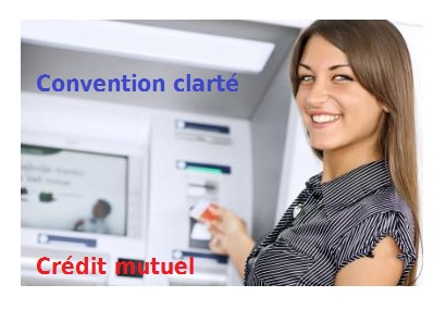 Creditmutuel fr les conditions tarifaires particuliers - Plafond compte courant credit mutuel ...