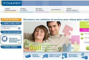 Extrait du site finaref.fr