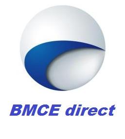 BMCE bank direct