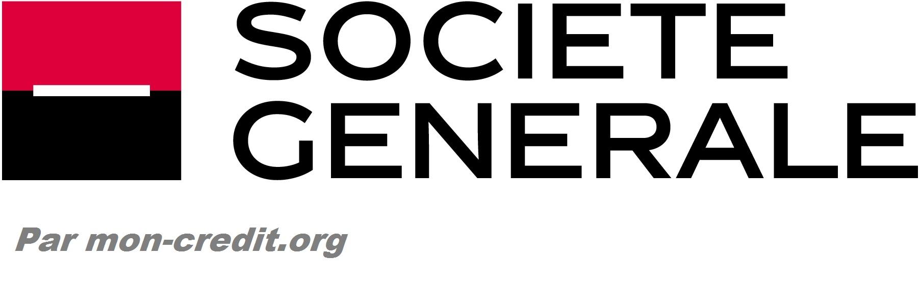 rachat crédit société generale