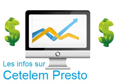 Cetelem presto le cr dit en ligne - Condition credit cetelem ...