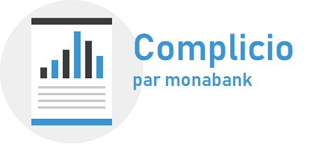 complicio monabank