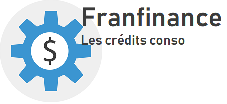 prets conso franfinance