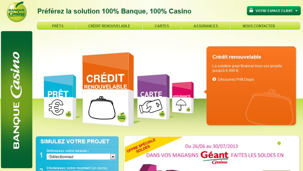 banque-casino.fr