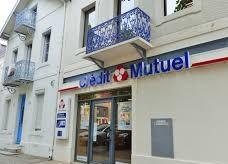 façade de notation mutuelle de crédit