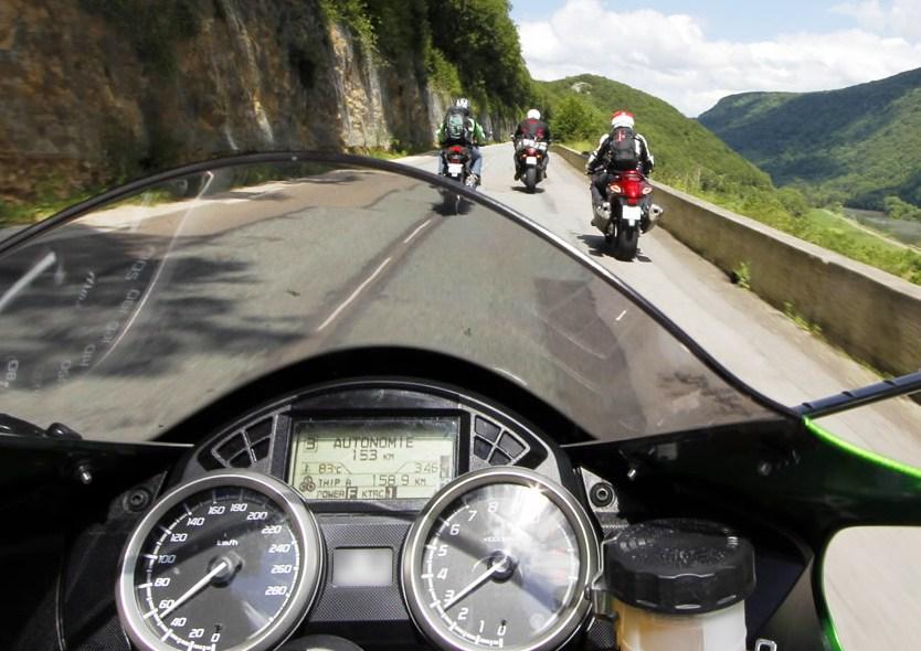 simulation pret moto