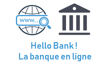 hello bank en ligne