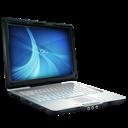 acheter un ordinateur portable avec uz'it
