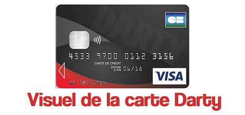 credit-Visa-Darty