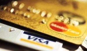 paiement a credit
