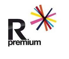 r premium redoute