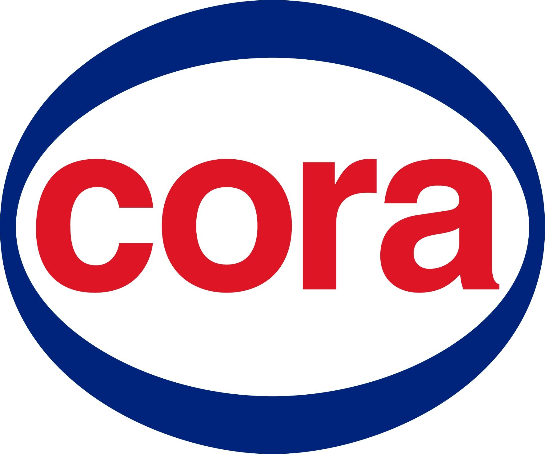 Carte Cora Cest Quoi.Carte De Credit Cora Www Cartecora Fr