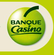 banque casino crédit pret