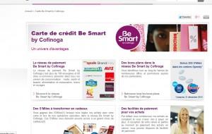 extrait du site cofinoga.fr
