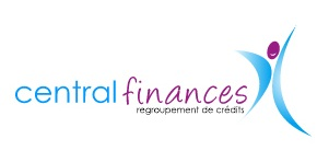 rachat de crédit central finance