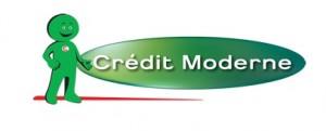 Crédit moderne DOM