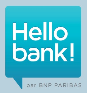 les fiches contacts hellobank