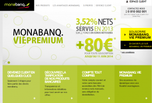 monabanq.com