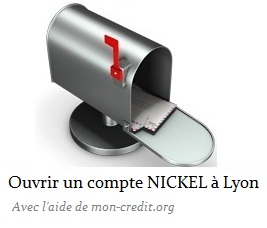 nickel buraliste à lyon