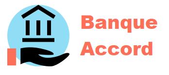 illustration banque accord