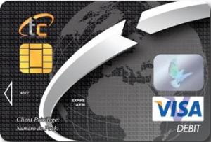 Carte Bancaire Prepayee Gratuite Rechargeable