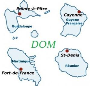 Cetelem crédit moderne DOM