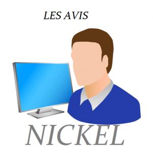 illustration sur les avis des comptes nickel
