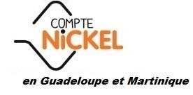 nickel banque martinique