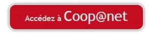 coopanet accès