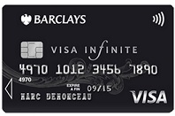carte barclays