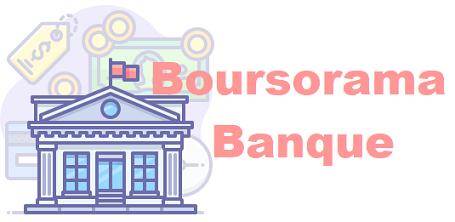 boursorama banque illustration