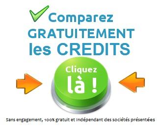 comparer-credits_