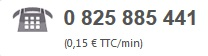 rachat telephone financo