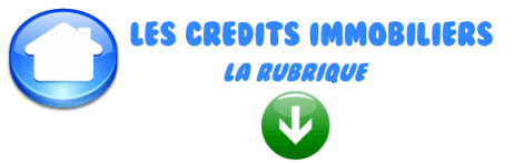 credit-imobilier