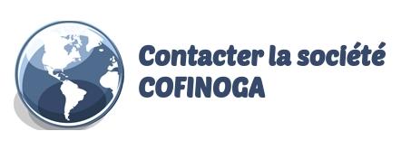 contact cofinoga
