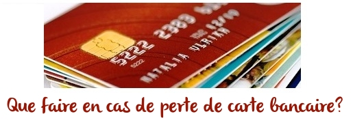 carte credit agricole