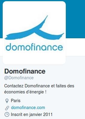 twitter domofinance