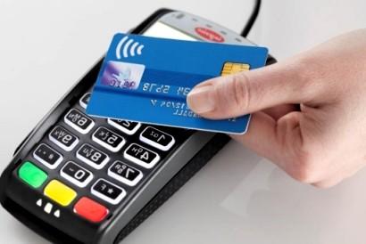 payer carte norauto