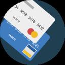 Carte Fidelite But Payante.Carte But Visa Credit Paiement Services Fidelite