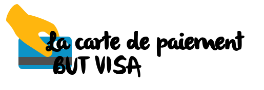 carte de paiement but