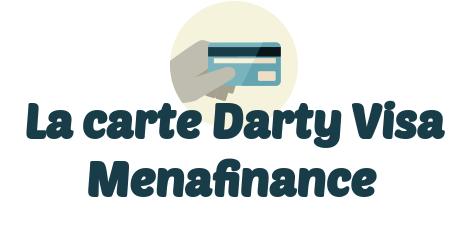 carte menafinance