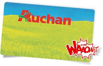 auchan-carte