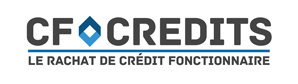 logo-cf-credits