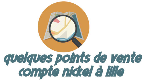 compte-nickel-lille