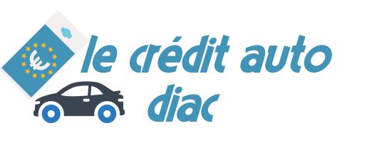 credit-diac