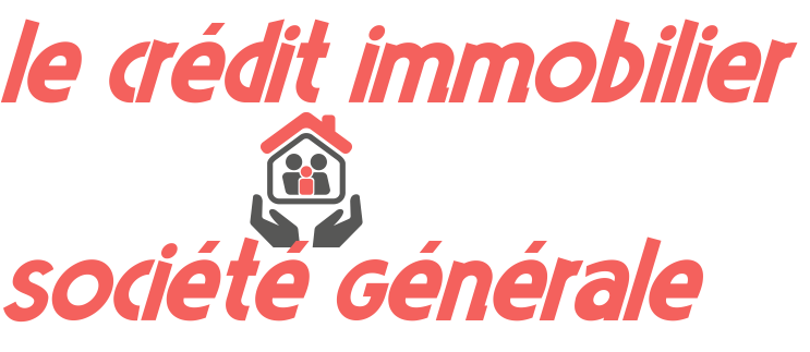 credit-immobilier-sg